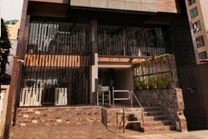 Peru Hotels Monasterio Cusco Hotel Lima Hotels